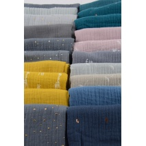Fabric bundles No. 105 AB 20cm