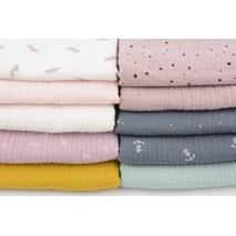 Fabric bundles No. 106 AB 20cm