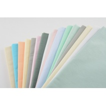 Fabric bundles No. 111 AB 0,8m