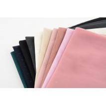 Fabric bundles No. 113 AB 40cm