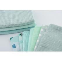 Fabric bundles No. 131 AB 30cm
