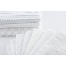 Fabric bundles No. 133 AB 30cm