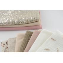 Fabric bundles No. 146 AB 40cm