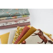 Fabric bundles No. 148 AB 40cm