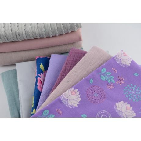 Fabric bundles No. 149 AB 40cm