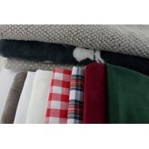 Fabric bundles No. 150 AB 40cm