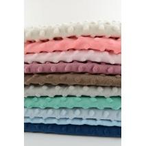 Fabric bundles No. 155 AB 20cm