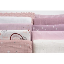 Fabric bundles No. 164 AB 20cm