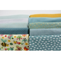 Fabric bundles No. 170AB 20cm