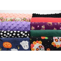 Fabric bundles No. 171AB 20cm