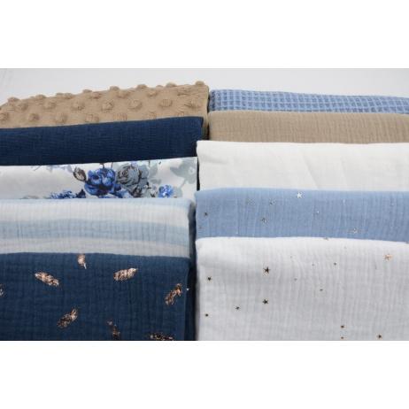 Fabric bundles No. 174AB 20cm