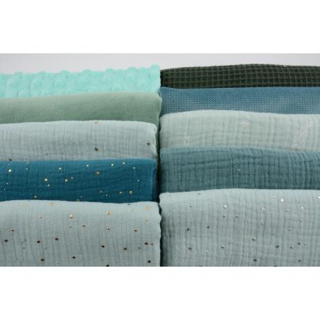 Fabric bundles No. 175AB 20cm