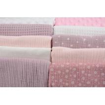 Fabric bundles No. 177AB 20cm