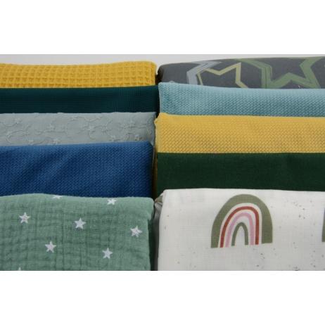 Fabric bundles No. 182 AB 30cm