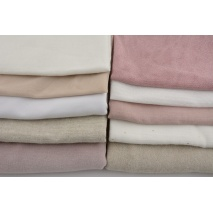 Fabric bundles No. 188 AB 40cm