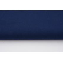 Cotton 100% plain mint 115g/m2