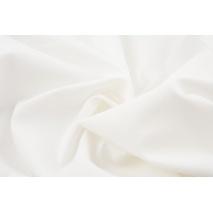 Cotton 100% plain white batiste cotton (70g/m2)