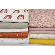 Fabric bundles No. 197 AB 30cm