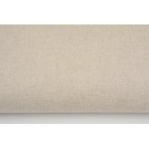 Decorative fabric, linen look No. 2