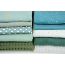 Fabric bundles No. 254AB 40cm