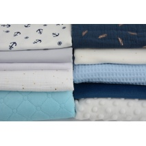 Fabric bundles No. 257AB 40cm