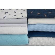 Fabric bundles No. 257AB 40cm