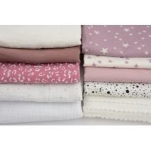 Fabric bundles No. 263AB 30cm