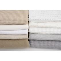 Fabric bundles No. 265AB 30cm