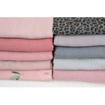 Fabric bundles No. 266AB 30cm
