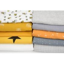 Fabric bundles No. 271AB 30cm