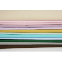 Fabric bundles No. 272AB 60cm