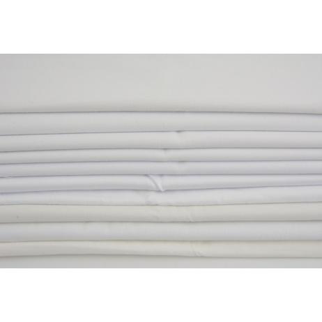 Fabric bundles No. 274AB 70cm