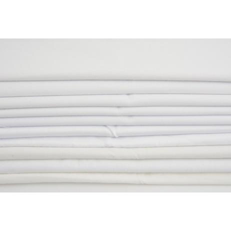 Fabric bundles No. 273AB 60cm