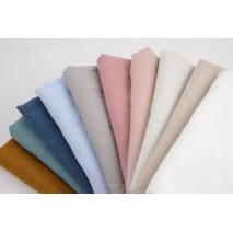 Fabric bundles No. 289AB 20cm