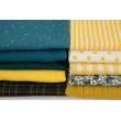 Fabric bundles No. 300AB 20cm