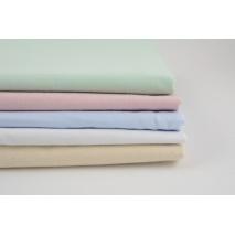 Fabric bundles No. 307 AB 70cm