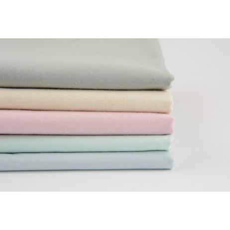 Fabric bundles No. 308 AB 80cm