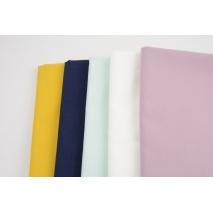 Fabric bundles No. 311AB 90cm