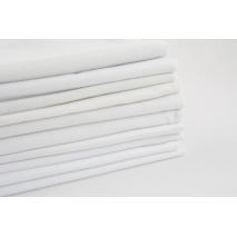 Fabric bundles No. 315AB 40cm