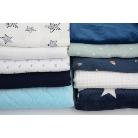 Fabric bundles No. 321 AB 40cm