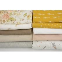 Fabric bundles No. 325 AB 40cm