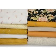 Fabric bundles No. 330 AB 30cm