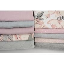 Fabric bundles No. 332 AB 30cm