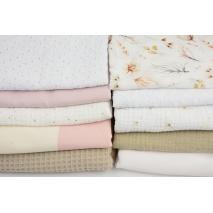 Fabric bundles No. 359 AB 40cm