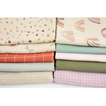 Fabric bundles No. 364 AB 40cm