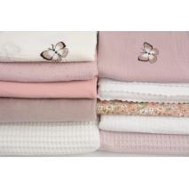Fabric bundles No. 365 AB 30cm