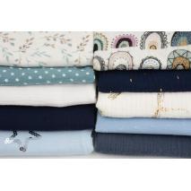 Fabric bundles No. 367 AB 30cm