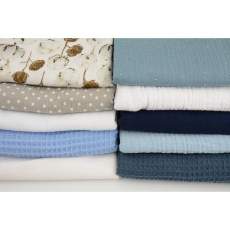 Fabric bundles No. 371 AB 30cm
