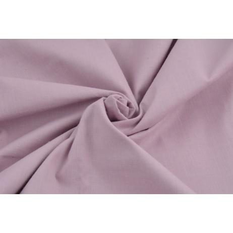 Cotton 100% plain dirty heather color