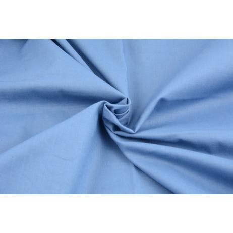 Cotton 100% plain jeans color
